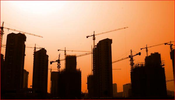 中国新一轮刺激难扭转房地产低迷