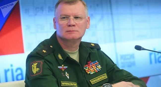 俄国拿出美国违反中导条约的确凿证据
