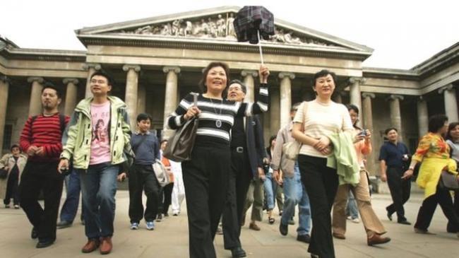 秘鲁一家酒店40名美国和中国游客遭绑架