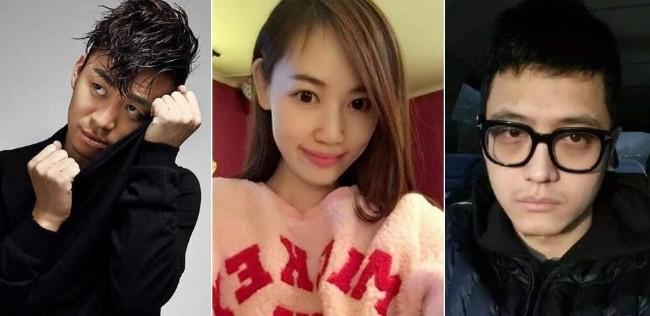王宝强经纪人宋�唇�在北京坐牢至2023年