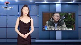 王林清认罪崔永元消失 案情反转暴露了谁?