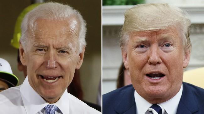 Biden-Trump-ap1.jpg