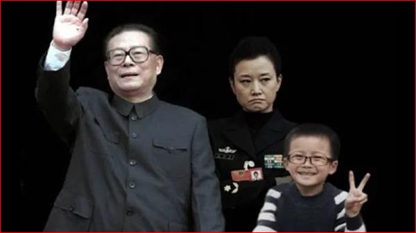 """过度""""关心""""宋祖英  副国级高官被处死"""