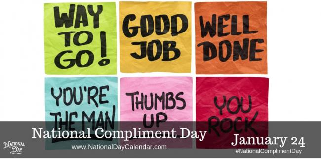 NATIONAL-COMPLIMENT-DAY-January-24-1024x512.png