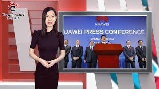 海航要求撤销对郭文贵的诉讼 郭不同意