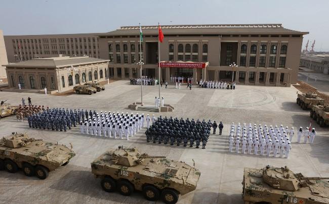 中国驻吉布提基地.jpg