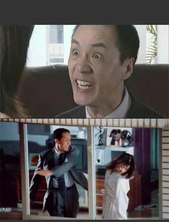 家暴:贾静雯、鲁豫选择离婚 小S还在忍