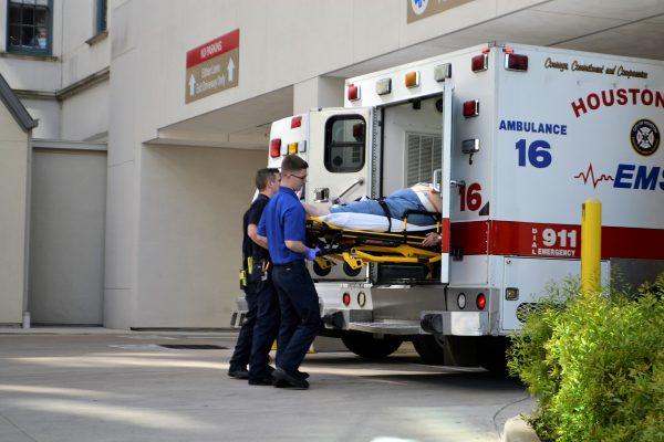 first-responders-3323385-1920-600x400.jpg
