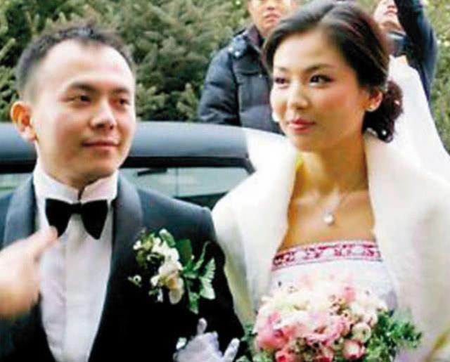 41岁刘涛息影喜提三胎?待产期定八月?