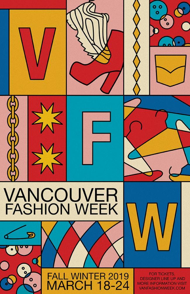VFW2019 Poster.jpeg