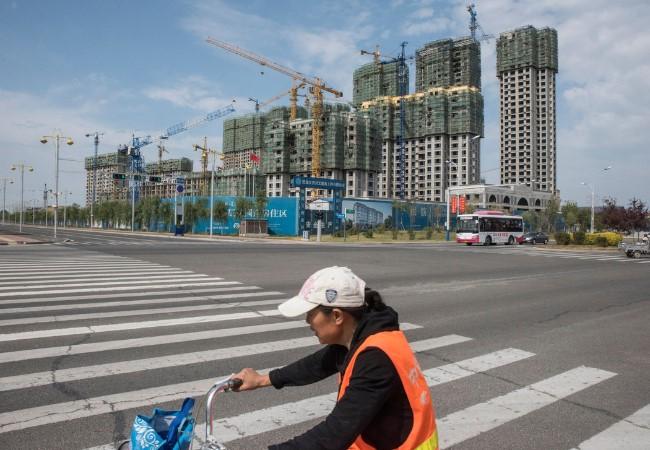中国经济放缓.jpg