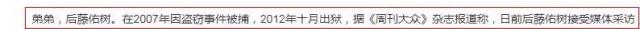 1_0T0025a0_7.jpg