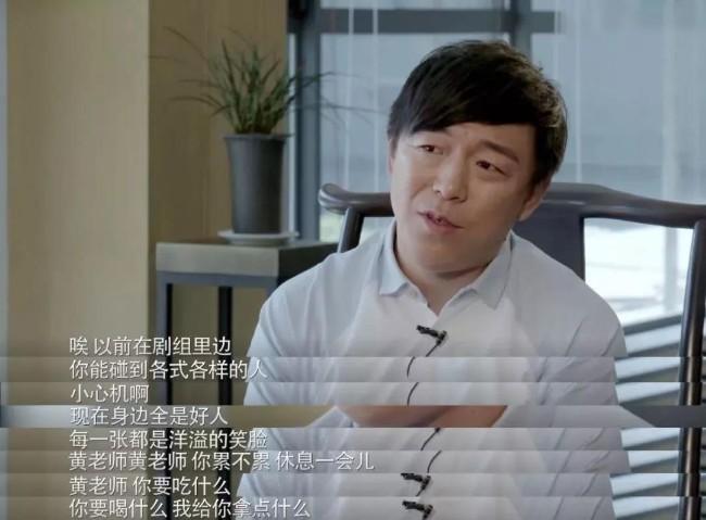 WeChat Image_20190316143408.jpg