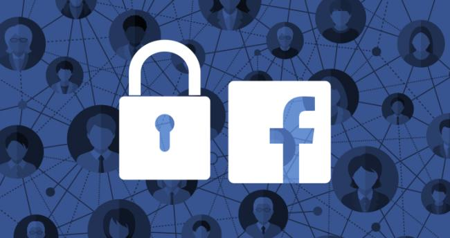 Facebook删150万条涉新西兰恐袭视频