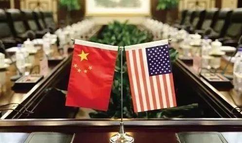 中美贸易谈判内幕:要求令北京官员惊讶