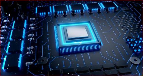 关系不一般 以色列对中国芯片出口剧增
