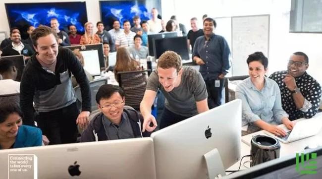 6亿用户密码可被Facebook员工随意读取