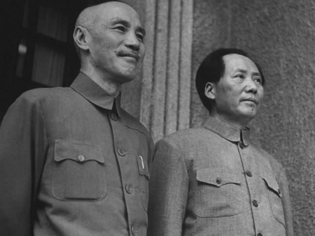 如此珍贵 他们为何宁捐美国不留给中国?