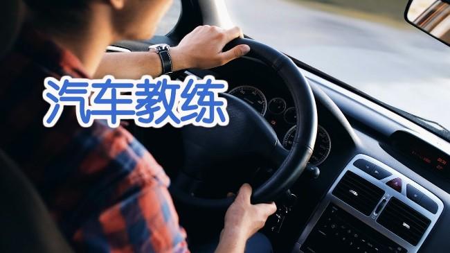 华裔驾车教练涉嫌多次性侵未成年女子