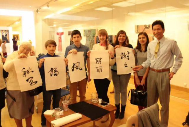 中国终止多所外国高校项目 不能留学了?