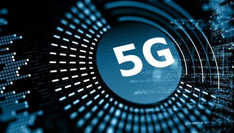 中国5G牌照预估今年发放 规模商用已近