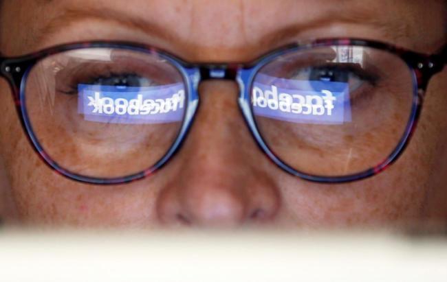 住房广告按种族性别筛选 脸书遭诉歧视