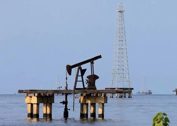 印度减委内瑞拉石油进口 获美国赞赏