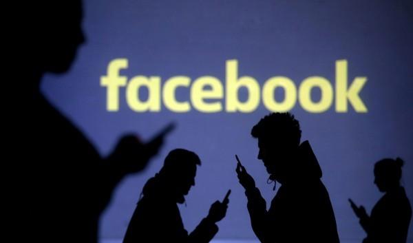 脸书隐私漏洞  5.4亿笔用户个资外泄