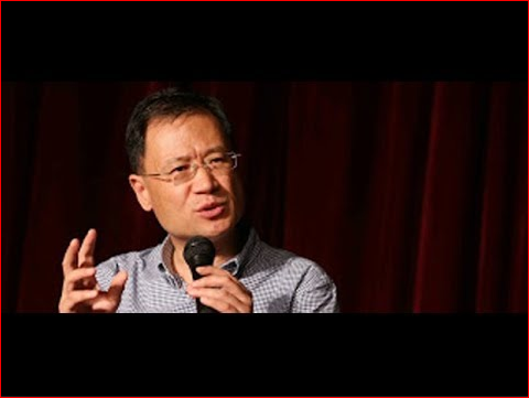 国际学者敦促清华大学恢复许章润教职