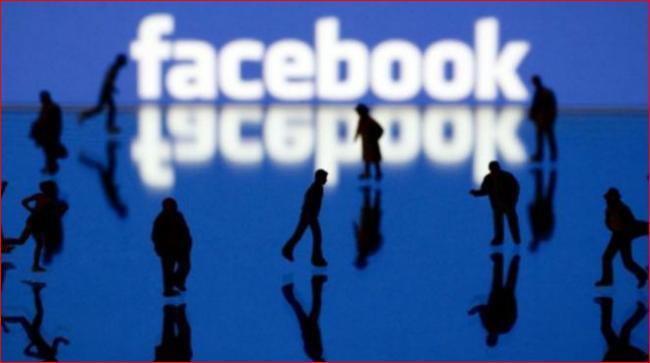 避免欧盟巨额数字税  脸书修改服务条款