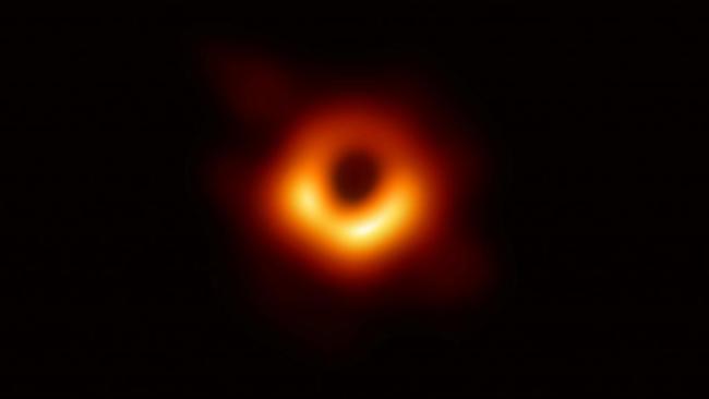 2019-04-10t164200z_1358056599_rc182dad8170_rtrmadp_3_space-exploration-blackhole.jpg