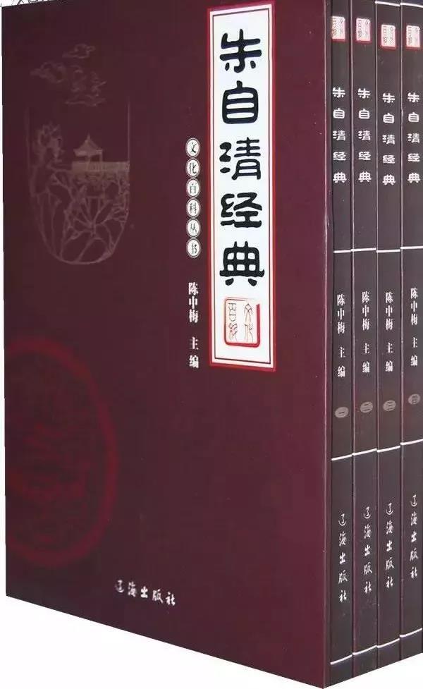 WeChat Image_20190410174250.jpg