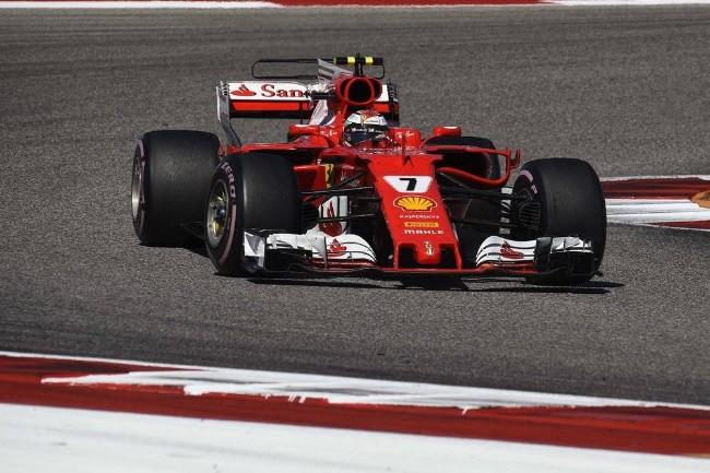 F1,一场充斥金钱的赌博游戏
