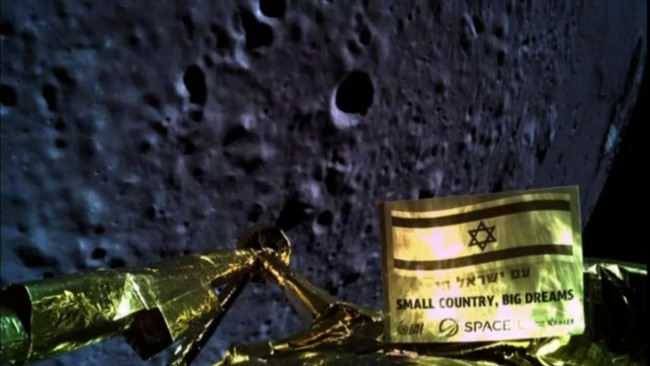2019-04-11t200219z_1518011986_rc165fcb8310_rtrmadp_3_israel-space_0.jpg