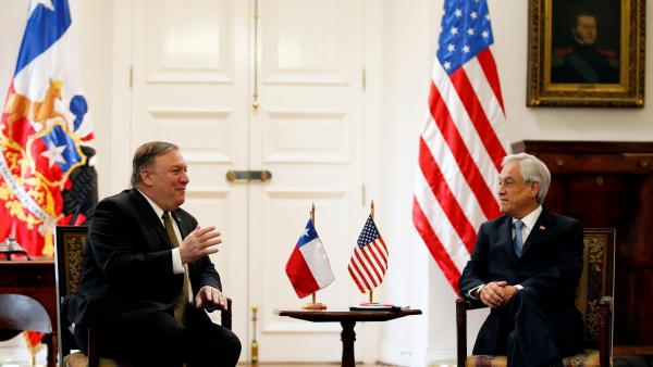 2019-04-12t152850z_1995010474_rc111b1a6130_rtrmadp_3_usa-pompeo-chile_0.jpg