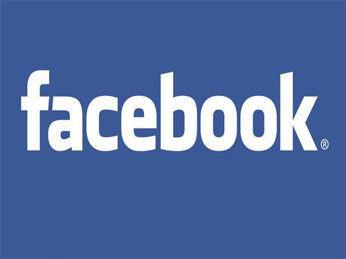 Facebook在俄罗斯遭罚款47美元