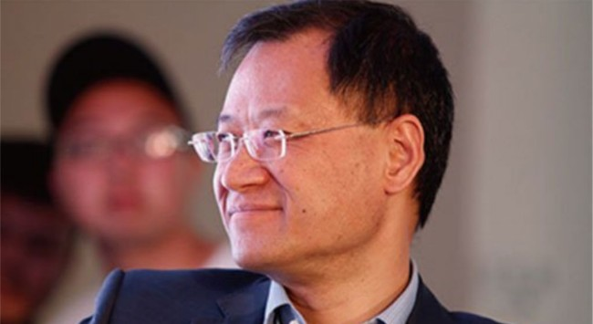 120国际学者联名致信清华大学校长