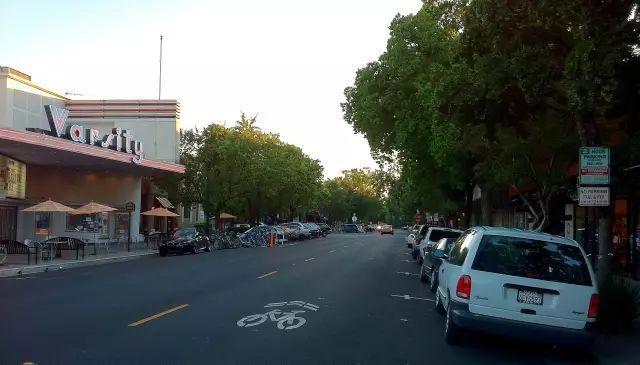 Davis, CA.jpg