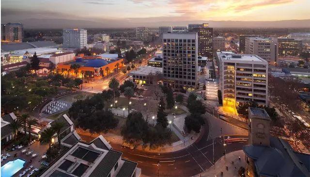 San Jose, CA.jpg