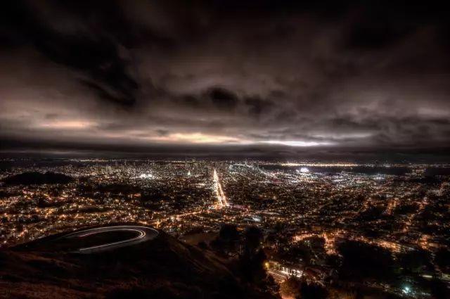 San Francisco, CA.jpg