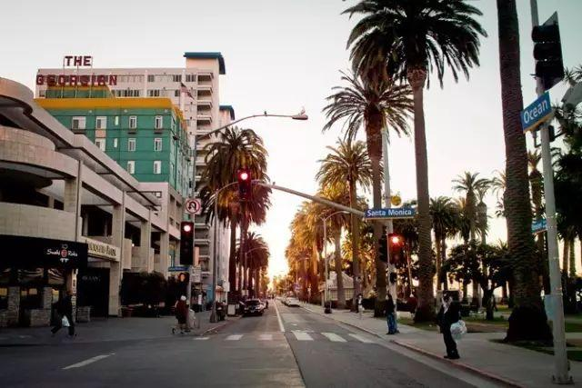 Los Angeles, CA.jpg