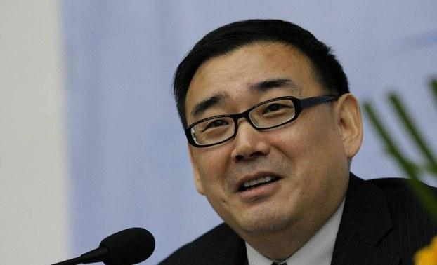 杨恒均被非法拘禁案:染香真实身份查证
