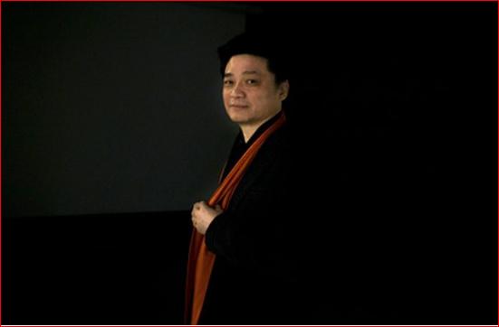 崔永元最新露面视频曝光 仍被噤声