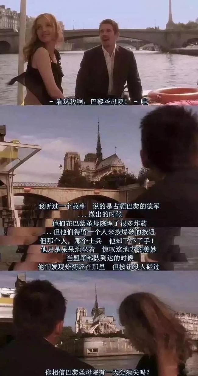 WeChat Image_20190416140357.jpg