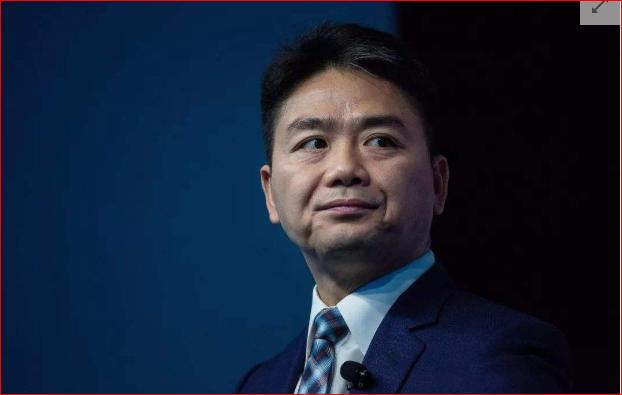 任正非曾说不做手机 刘强东曾说不裁员