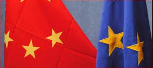 中美贸易战全球瞩目 对中国这或更重要