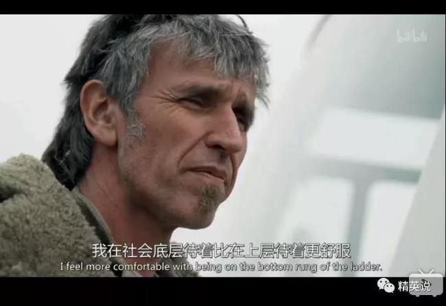WeChat Image_20190418140634.jpg