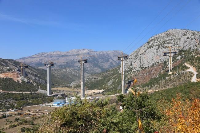 黑山的一带一路公路项目.jpg