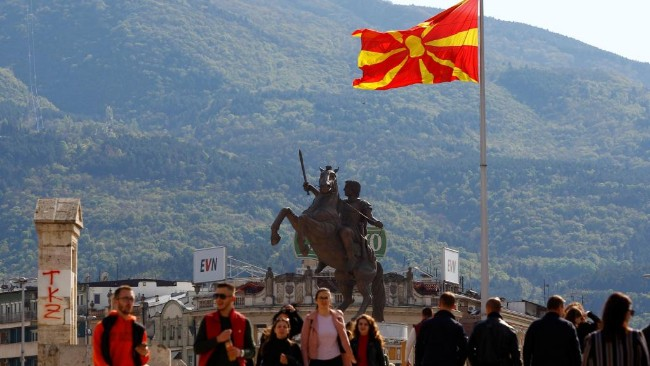 2019-04-19t163049z_960692022_rc1ce20d9120_rtrmadp_3_north-macedonia-election-preview.jpg
