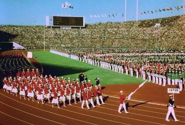 东京奥运会门票5月9日开卖 1人最多30张